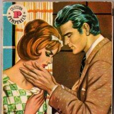 Libros de segunda mano: MARÍA TERESA SESÉ - LUZ - COLECCIÓN PIMPINELA + FOTO FRANK SINATRA. Lote 58200671