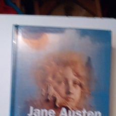 Libros de segunda mano: EMMA DE JANE AUSTEN. Lote 58691019
