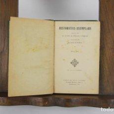 Libros de segunda mano: 5077- BIBLIOTECA EL PATUFET. JOSE MARIA FOLCH I TORRES. COLECCION DE 17 TITULOS. EDIT. BAGUÑA. S/F.. Lote 45068919