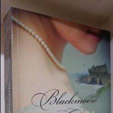 Libros de segunda mano: BLACKMOORE. Lote 218078416