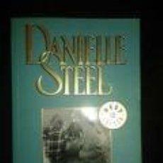 Libros de segunda mano: CALIDOSCOPIO DANIELLE STEEL ED. DEBOLSILLO-. Lote 73548679
