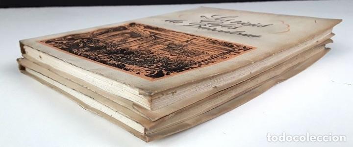 Libros de segunda mano: TOMÁS CABALLÉ Y CLOS. 2 VOLÚMENES(VER DESCRIPCIÓN). EDIC. ALBÓN. 1946. - Foto 8 - 80098597