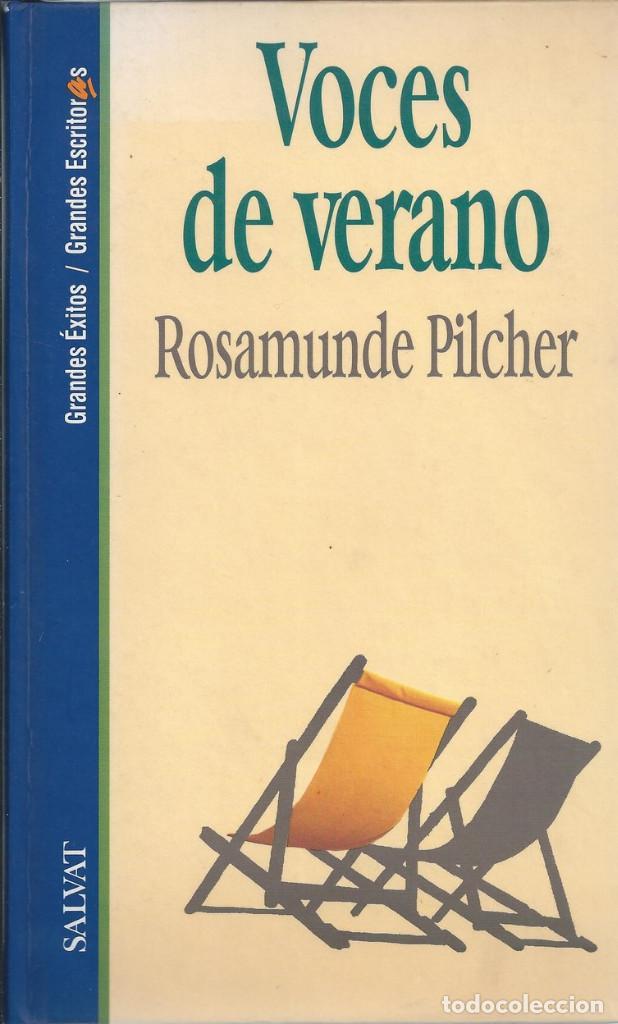 Www.Rosamunde Pilcher.De