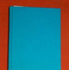 Libros de segunda mano: REGRESO A ROISSY, UNA MUCHACHA ENAMORADA. Lote 84714940