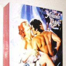Libros de segunda mano - LA AMANTE - AMANDA QUICK * - 96868931