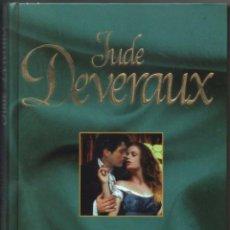 Libros de segunda mano - EL AMOR DE LADY LIANA - JUDE DEVERAUX * - 100522879