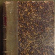 Libros de segunda mano: JUANITA LA LARGA. VALERA.. Lote 106029311