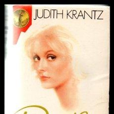 Libros de segunda mano: D. JUDITH KRANTZ, PRINCESA DAISY.. Lote 113342355
