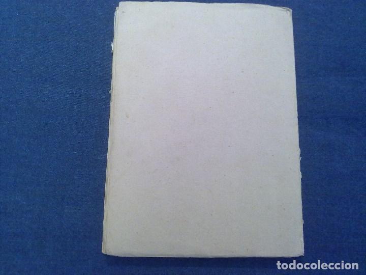 Libros de segunda mano: BIBLIOTECA ROCIO . MAGALI A LA SOMBRA DE GLORIA. COL. ROCIO - Foto 3 - 113574811