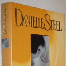Libros de segunda mano: LA BODA - DANIELLE STEEL *. Lote 117926531