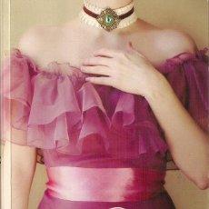 Libros de segunda mano: JULIANA GRAY-UNA DAMA NUNCA MIENTE.2014.. Lote 118463755