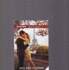 Libros de segunda mano: HARLEQUIN DESEO - Nº 2042 - ANDREA LAURENCE. Lote 119560403