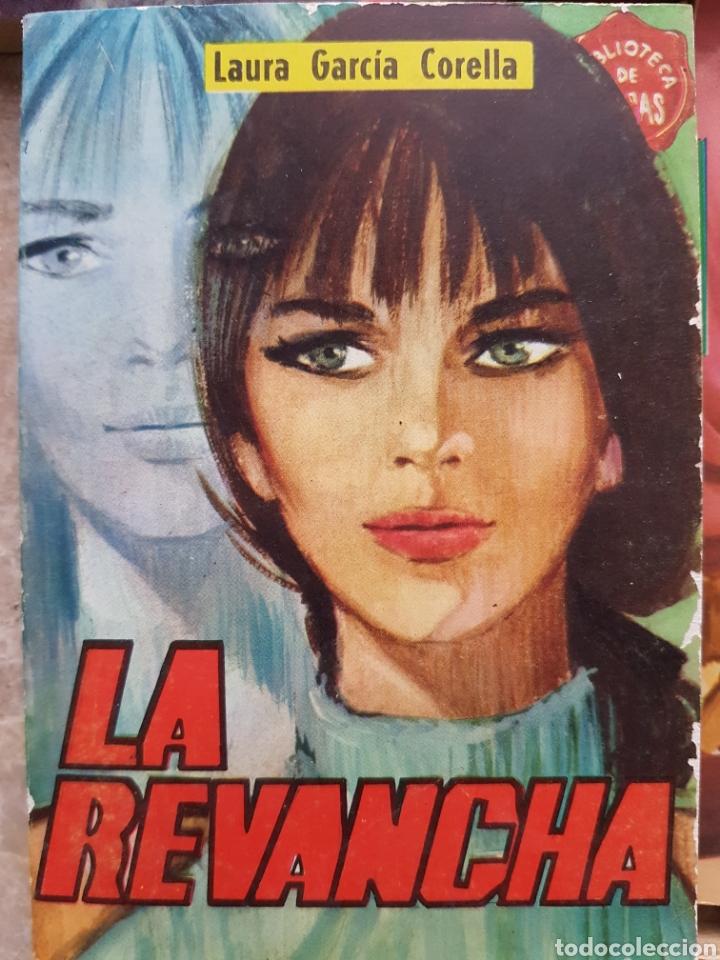 Libros de segunda mano: Biblioteca de Chicas, 19 ejemplares. Ediciones Cid. - Foto 2 - 120135079