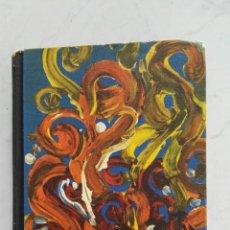 Libros de segunda mano: TRES MUCHACHAS DE PARÍS MAX CATTO. Lote 120164523