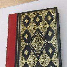 Libros de segunda mano: EL LIBRO DE BUEN AMOR - JUAN RUIZ ARCIPRESTRE DE HITA. Lote 125212715