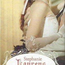 Libros de segunda mano: DIABLO. STEPHANIE LAURENTIS.. Lote 133622470