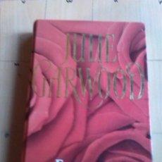 Gebrauchte Bücher - JULIE GARWOOD - EL SECRETO - 134050170