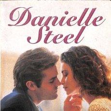 Libros de segunda mano: LA PROMESA - DANIELLE STEEL. Lote 139224682