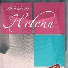 Libros de segunda mano: LA BELLA CANDOR DOS FOTOGRAFÍAS ((ACEPTABLE)). Lote 140031418