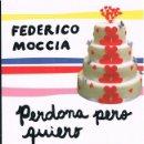 Libros de segunda mano: PERDONA PERO QUIERO CASARME CONTIGO DOS FOTOGRAFÍAS ((COMO NUEVO)) TAPAS DURAS. Lote 140048206