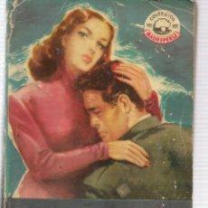 Libros de segunda mano - MADREPERLA. Nº 116. HELEN STEVENSON. C. MEDINA BOCOS. BRUGUERA 1951. (ST/C3) - 141490314