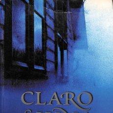 Libros de segunda mano: CLARO DE LUNA.. Lote 143271268