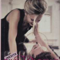 Libros de segunda mano: CHRISTIE RIDGWAY - EL BESO PERFECTO - RANDOM HOUSE 2007. Lote 148135982