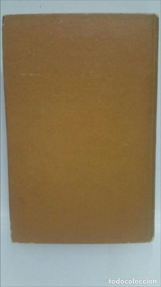 Libros de segunda mano: BELLE DE JOUR, NOVELA. - Foto 3 - 152155402