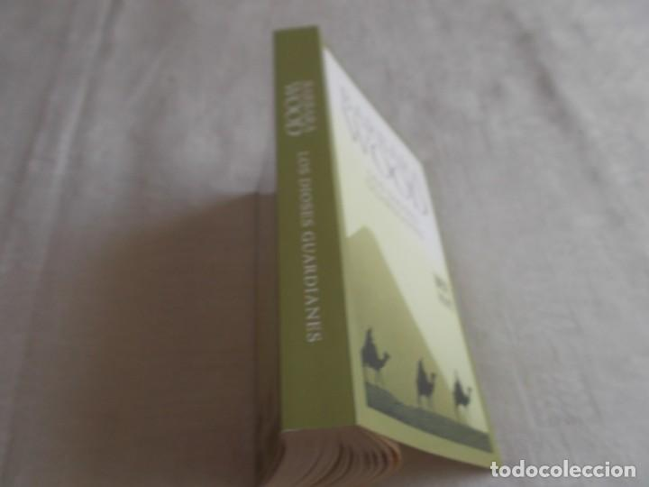 Libros de segunda mano: LA CASA MALDITA Barbara Wood - Foto 2 - 154851198