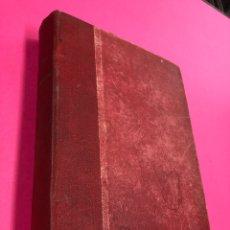 Libros de segunda mano: LAS DOS HUERFANITAS. ADOLFO D'ENNERY. 1943. Lote 155002025
