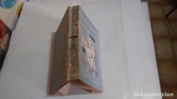 Libros de segunda mano: MANUEL MUJICA LAINEZ - AQUI VIVIERON - Foto 2 - 156406834