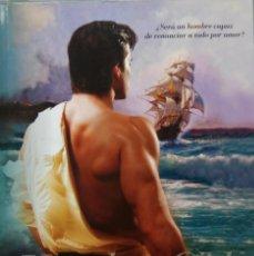 Libros de segunda mano: KRESLEY COLE - EL PRINCIPE DEL PLACER - 1º EDICIÓN ENERO 2009 - TAPA BLANDA. Lote 157905334