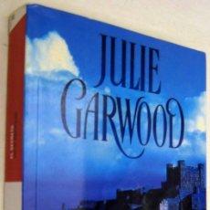 Gebrauchte Bücher - EL SECRETO - JULIE GARWOOD - 164603806