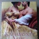 Libros de segunda mano: CÓMO CASARSE CON UN GRANUJA ** KATHARINE ASHE. Lote 164683218