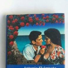 Libros de segunda mano: EL CARTERO DE NERUDA CIRCULO DE LECTORES. Lote 164801712