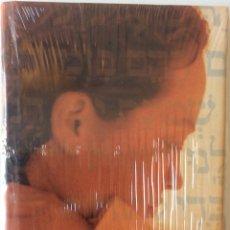 Livros em segunda mão: LA REPUDIADA. ELIETTE ABECASSIS. CÍRCULO DE LECTORES. PRECINTADO.. Lote 166848753