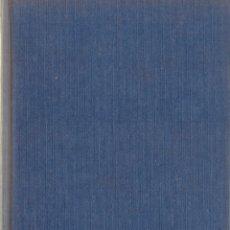 Livres d'occasion: UNA DULCE ENEMISTAD - JOHANNA LINDSEY - OFERTAS DOCABO. Lote 168403272