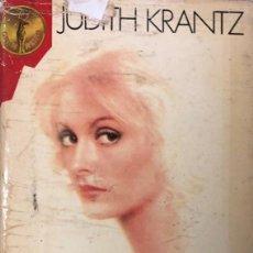 Libros de segunda mano: PRINCESA DAISY. JUDITH KRANTZ. EDICIONES GP. BARCELONA, 1980.. Lote 168686860