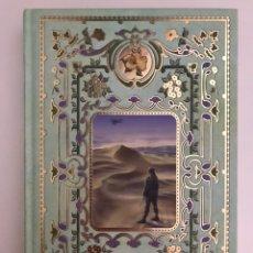 Libros de segunda mano: EL PACIENTE INGLÉS - MICHAEL ONDAATJE 2003. Lote 169110436
