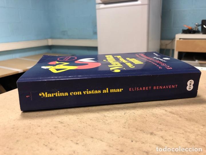 Libros de segunda mano: LOTE DE 9 NOVELAS DE ELÍSABET BENAVENT. COMO NUEVAS. TÍTULOS EN DESCRIPCIÓN. - Foto 14 - 171021490
