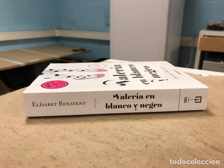 Libros de segunda mano: LOTE DE 9 NOVELAS DE ELÍSABET BENAVENT. COMO NUEVAS. TÍTULOS EN DESCRIPCIÓN. - Foto 55 - 171021490