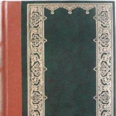 Libros de segunda mano: LA MADRE. Lote 175196003