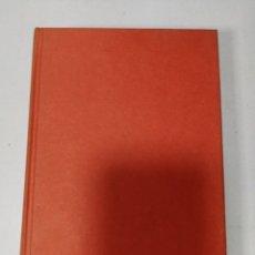 Libros de segunda mano: NO DIGAS QUE FUE UN SUEÑO POR TERENCI MOIX. PREMIO PLANETA 1986.. Lote 176531399