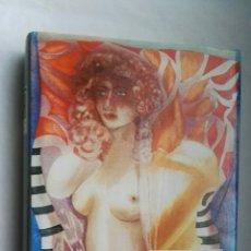 Libros de segunda mano: NANA EMILE ZOLA TAPA DURA. Lote 177068695