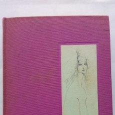 Libros de segunda mano: LOLITA NABOKOV EN FRANCÉS. Lote 178949097