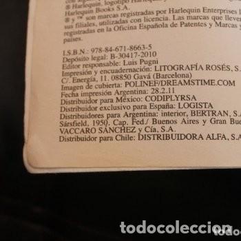 Libros de segunda mano: el angel autora carla neggers - Foto 2 - 180273536