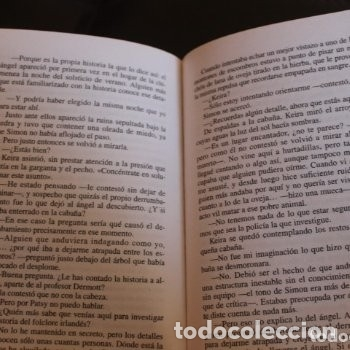 Libros de segunda mano: el angel autora carla neggers - Foto 3 - 180273536