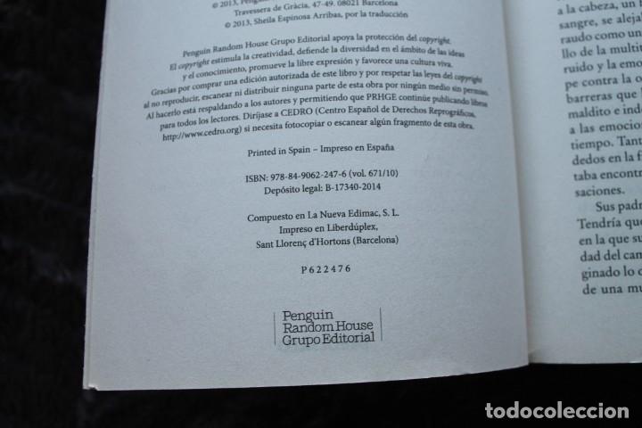 Libros de segunda mano: magia dudosa - Foto 2 - 180337045