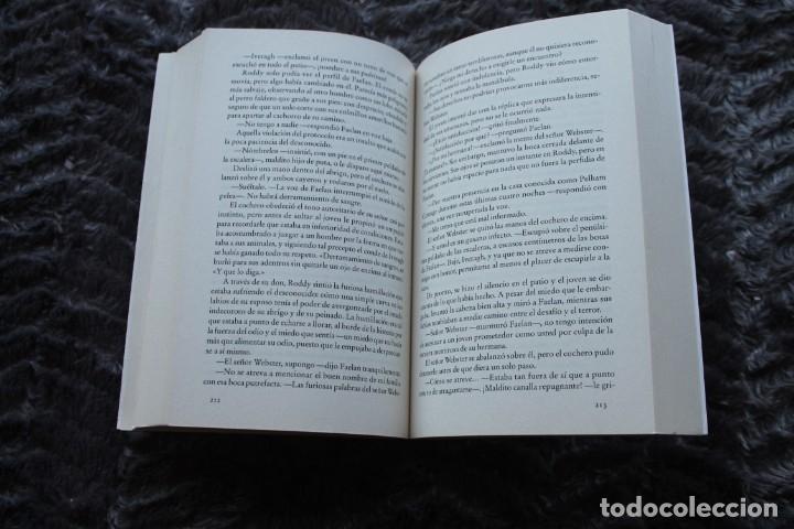 Libros de segunda mano: magia dudosa - Foto 3 - 180337045