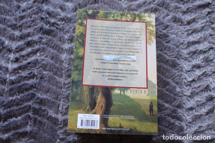 Libros de segunda mano: magia dudosa - Foto 4 - 180337045